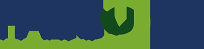Roberta Falcone Biologa Nutrizionista