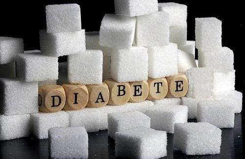 diabete-500×325